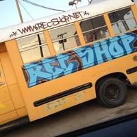 Photo taken at Rec Shop by Adri A. on 4/12/2012