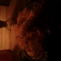 Photo taken at Star Steak by Nitha Q. on 5/5/2012