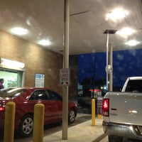 Photo taken at Walgreens by Johnny G on 7/8/2012