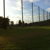 Photo taken at Camarillo Springs Golf Course by Tan P. on 7/6/2012