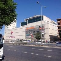 7/30/2012 tarihinde 😄😄😄ziyaretçi tarafından Atirus'de çekilen fotoğraf