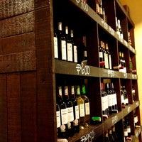 Photo taken at Poco Deli by Paul B. on 2/14/2012