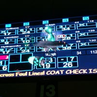 Photo taken at Frames Leisure Time Bowl by Suitkace R. on 7/15/2012