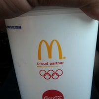 Photo taken at McDonald's by Ryan H. on 6/11/2012