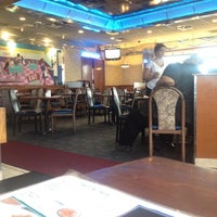 Photo taken at Jimmy's Cafe Restaurant by Martin M. on 8/12/2012
