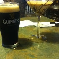 Photo taken at Bennigan's Grill & Tavern by Violetta R. on 8/29/2012