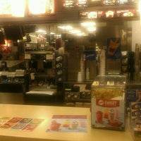 Photo taken at McDonald's by Ryan D. on 5/23/2012