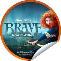 Photo taken at Beechwood Cinema by Renee R. on 6/23/2012