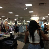 Photo taken at JCPenney by Catherine on 6/15/2012