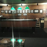 Photo taken at The Zebra Lounge by Rebecca B. on 7/31/2012