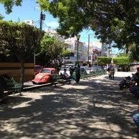 Foto tomada en Centro Histórico por José Gerardo L. el 8/18/2012