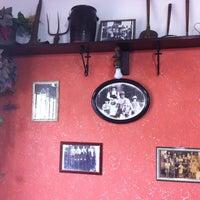 Foto tirada no(a) Ruppenthal Wursthaus - Casa de Lingüiça por Mariana M. em 8/3/2012
