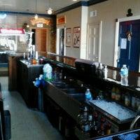 Photo taken at Big Muddy Pub by Christopher K. on 5/26/2012