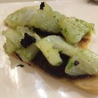 Foto tomada en Restaurante Tk por Chema B. el 8/18/2012