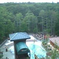 5/27/2012 tarihinde Oscar P.ziyaretçi tarafından Chula Vista Resort'de çekilen fotoğraf