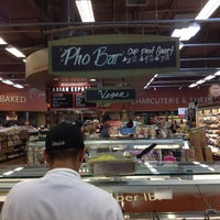 Photo taken at Whole Foods Market by Kyle P. on 8/17/2012