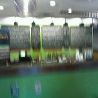 Photo taken at Boiler Market by Chris G. on 4/24/2012
