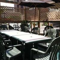 Photo taken at Keegan's Irish Pub by Alan W. on 5/28/2012