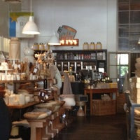 Photo taken at Star Provisions by Susan E. on 8/18/2012