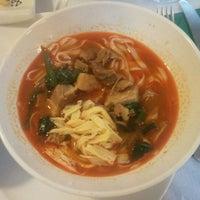 Foto tomada en Beef & Sushi por Marcos N. el 3/13/2012