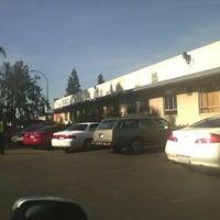 Photo taken at Harborside Health Center by Jason F. on 3/2/2012