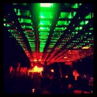 Photo taken at Wrongbar by Jason P. on 7/2/2012