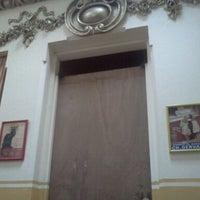 Photo taken at La Casa Azul by Bris A. on 3/29/2012