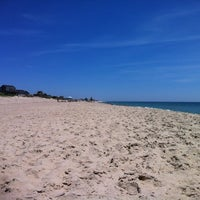 Photo taken at Madaket Beach by John M. on 6/24/2012