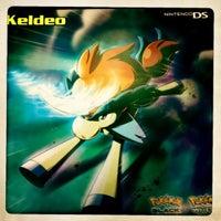 Photo taken at GameStop by Tierra M. on 8/29/2012