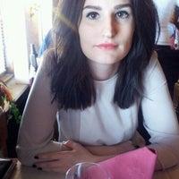 Photo taken at El Toro by Oskari K. on 5/13/2012