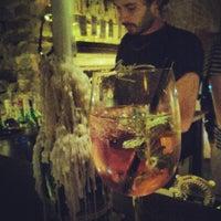 Das Foto wurde bei Geist im Glas von Roel v. am 6/9/2012 aufgenommen