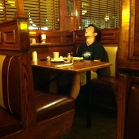 Photo taken at Four Seasons Diner & Bakery by Pat P. on 7/10/2012