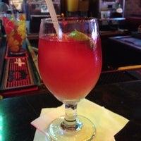 Photo taken at Molly's La Casita by Michael S. on 7/17/2012