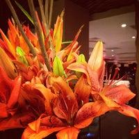 Foto tomada en TRYP San José Sabana Hotel por Penny K. el 4/30/2012