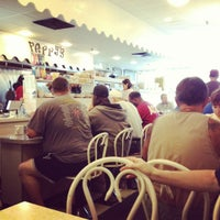 Photo taken at Perry's Main Street Deli by Molly A. on 5/28/2012