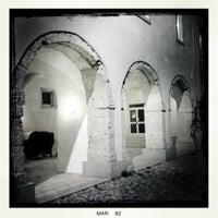 Photo taken at Museo del Territorio by Ranieri F. on 3/22/2012