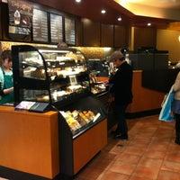Photo taken at Starbucks by JT P. on 4/19/2012