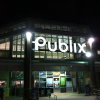 Photo taken at Publix by Decadentdave on 2/20/2012