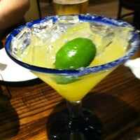 Photo taken at LongHorn Steakhouse by Gayle S. on 3/24/2012