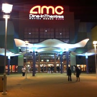 Photo taken at AMC Grapevine Mills 30 with Dine-In Theatres by Ricky H. on 5/4/2012