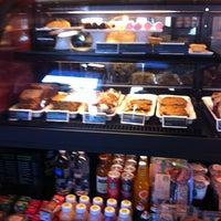 Photo taken at Starbucks by John C. on 6/29/2012