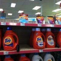 Photo taken at CVS/pharmacy by Ingrid H. on 7/22/2012