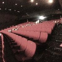 Photo taken at Forum Cinemas Vingis by JL f. on 8/18/2012