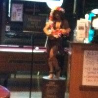 Photo taken at Whitpain Tavern by Julie B. on 2/29/2012