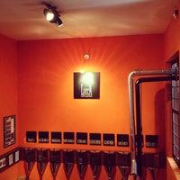 Foto scattata a Lucca Café da Bernardo R. il 7/15/2012