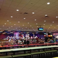 Photo taken at Peter Piper Pizza by Denise on 6/9/2012