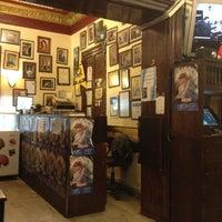 Photo taken at Melekler Kahvesi by Melekler K. on 5/3/2012