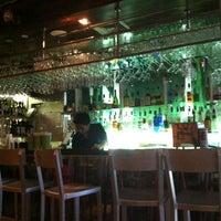Das Foto wurde bei Thai Select von Janid O. am 5/23/2012 aufgenommen