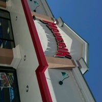 Photo taken at Maverik Adventures First Stop by Troy B. on 6/23/2012