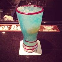 Photo taken at TGI Fridays by Alex on 7/21/2012